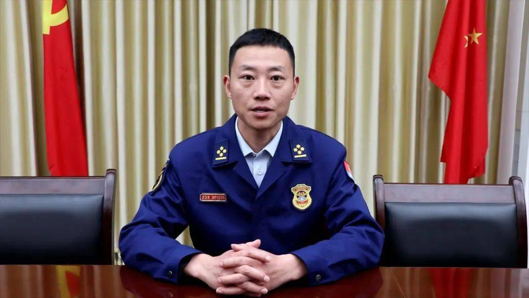【党史故事人人讲】中国第一个共产党组织