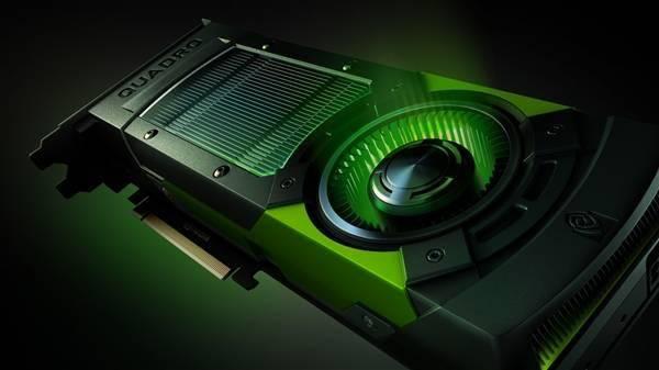 大神破解N卡驱动:GeForce游戏卡也支持GPU虚拟化
