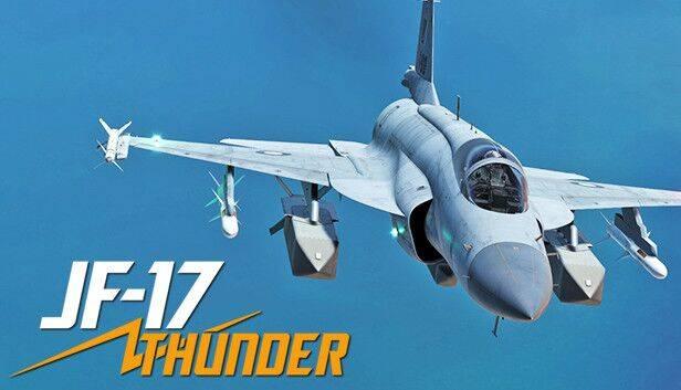 """韩媒:""""枭龙""""与FA-50决战马来西亚战机采购,一项能力让韩方落后"""