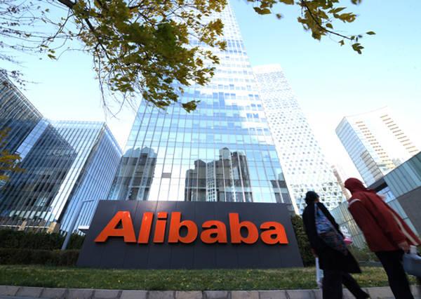 外媒关注中国反垄断:还会增聘人手,扩大预算
