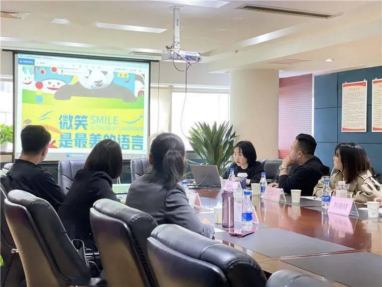 """""""爱成都·迎大运""""讲文明树新风公益广告设计大赛召开评审会"""