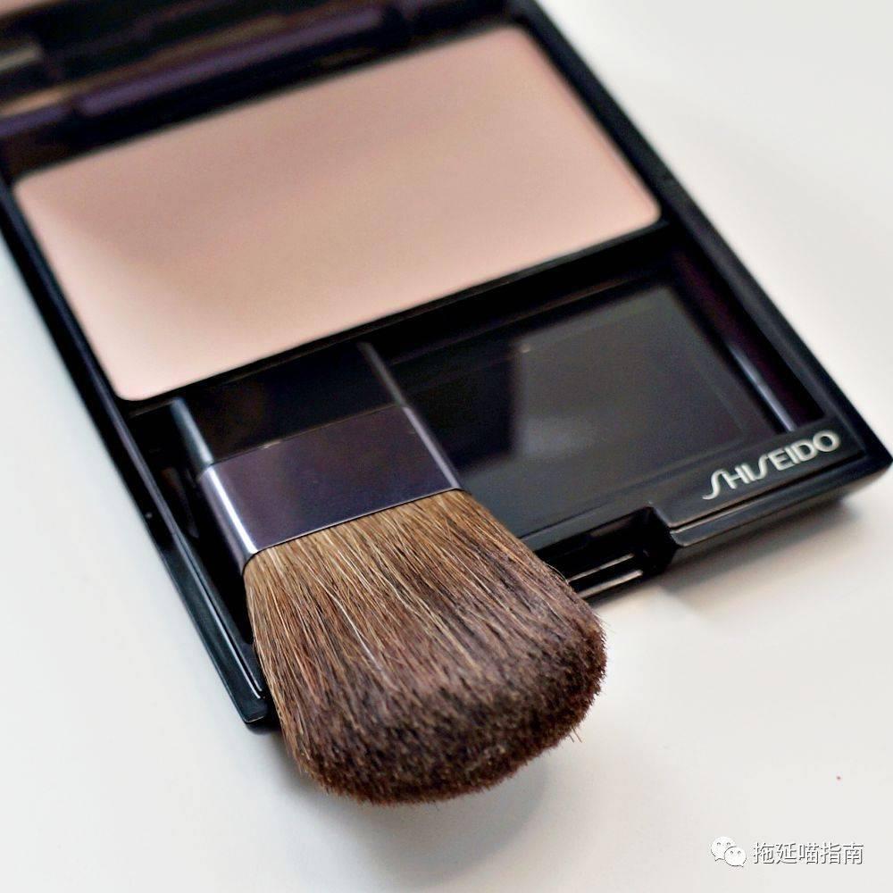 2020年度爱用(下)断舍离之后的彩妆爱用,留下的都是钉子户。