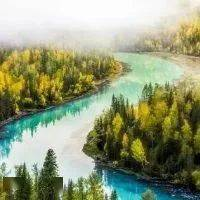 【关注】四川2021年第一轮河湖长制暗访督查工作将持续到下周