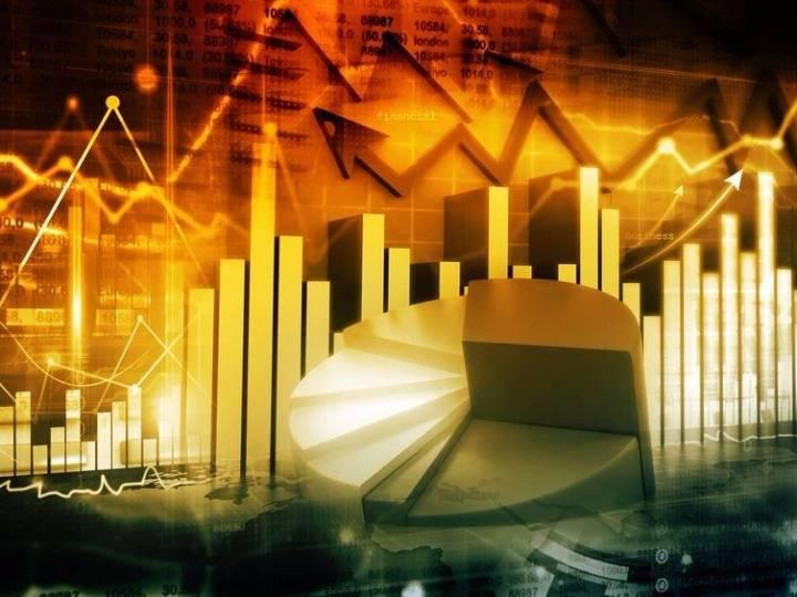 美股普涨,美债低迷,机构:重大调整或在夏天
