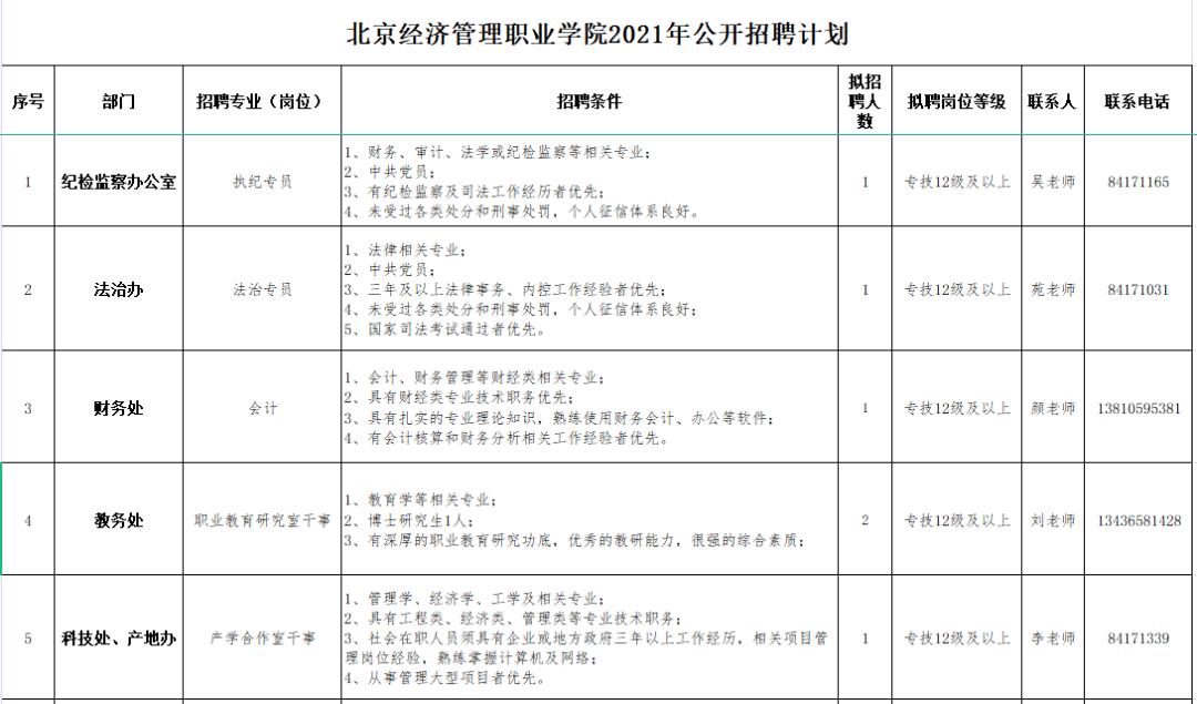 无极5注册开户-首页【1.1.65】
