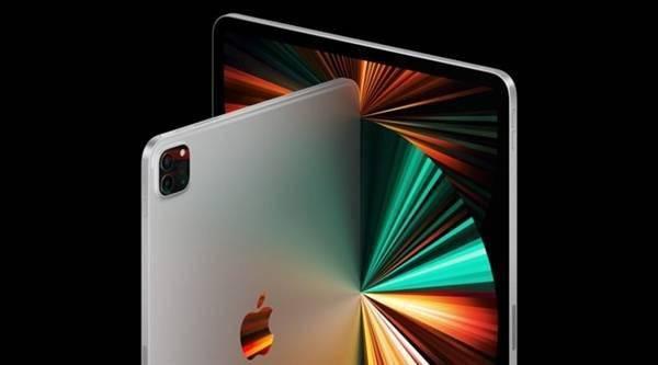 6199元起!新一代iPad Pro内存确认:最高可选16GB RAM
