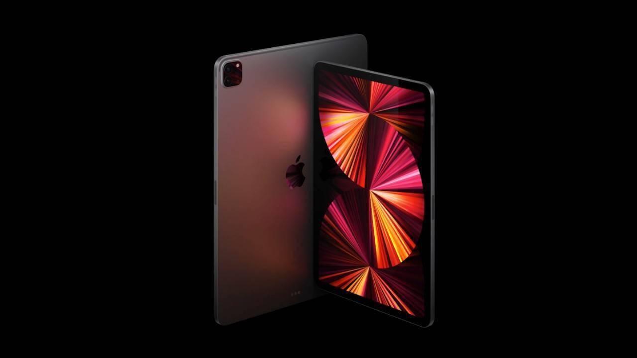 早报 | 苹果发布紫色 iPhone 12 和新 iPad Pro/ 特斯拉致歉 / 余承东谈华为卖车的优势