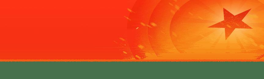 """省教育考试院党委在绵阳""""两弹一星""""干部学院举办2021年第二次理论学习中心组(扩大)学习暨党史学习教育读书班"""