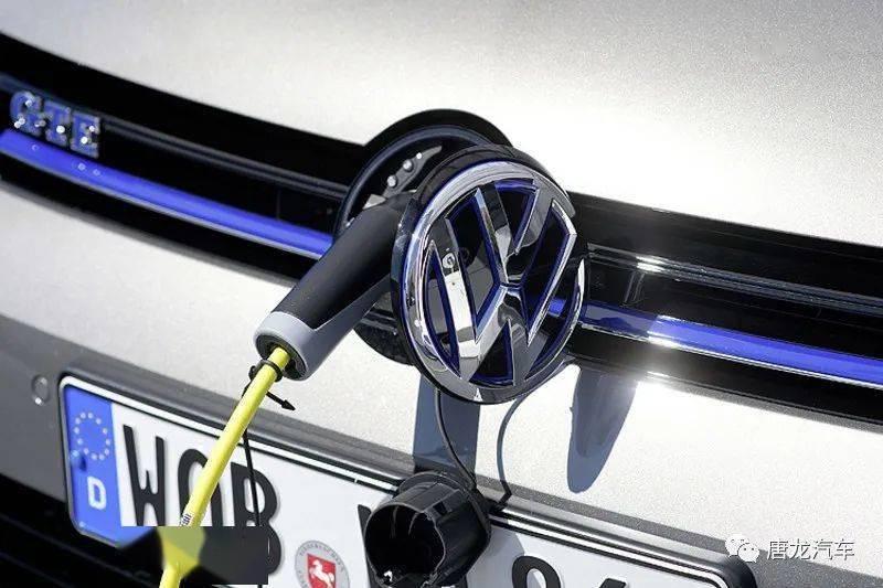 【加快电动化步伐】欧盟有意将PHEV车款提前禁售 PHEV若过度依靠燃油引擎碳排量更差_充电