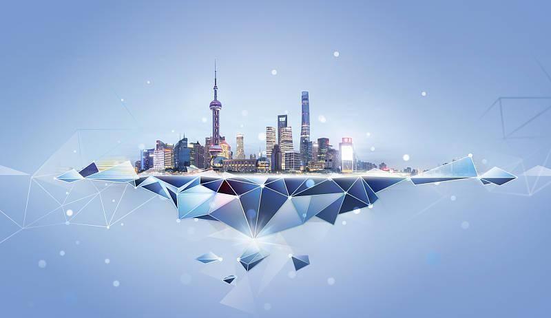 上海启动F5G全光网建设