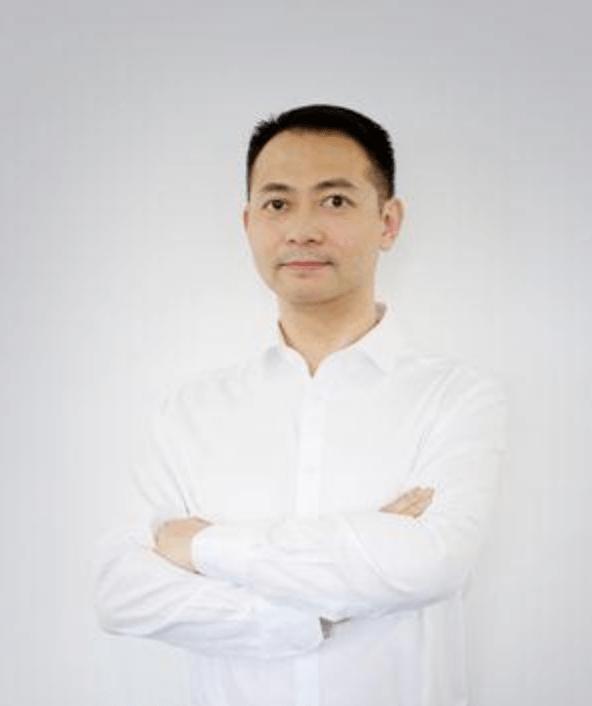 扒一扒「清华系」的网络安全大佬们丨110 周年校庆  第7张
