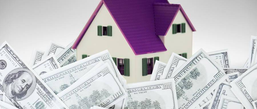 想买顶楼的房子?这些优点缺点你一定要了解。