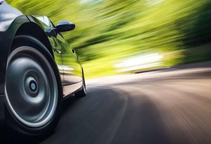 政策 | 汽车零部件再制造行业发展何以规范化?