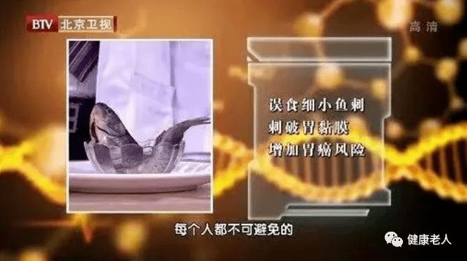 拉菲8娱乐招商-首页【1.1.7】