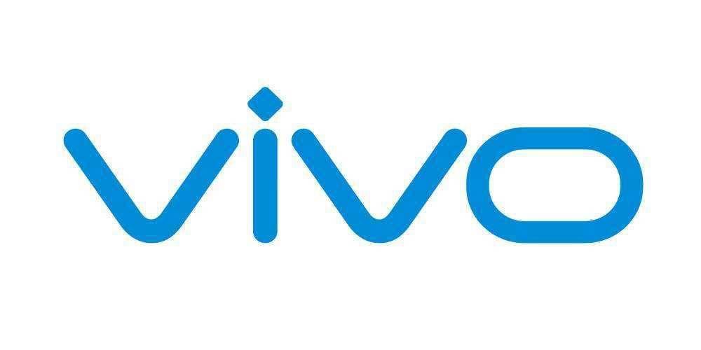 vivo X60t Pro通过3C认证:配备33W快速充电器