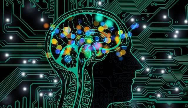 算力提升、架构变革、5G赋能,人工智能芯片未来5-10年迎来重大机遇期