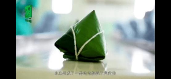 """【视频】探访""""海南粽子博物院"""",有梦想有故事的那大粽子…"""