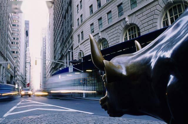 通胀交易再度火爆,美国财政部料再发债1260亿美元,10年期国债收率可能升至2%