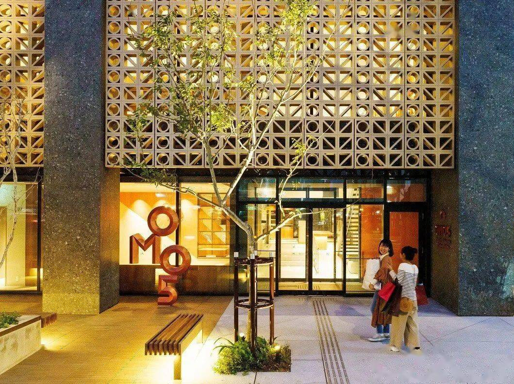 日本酒店业巨头星野集团掌门人:2023年赴日游客或100%恢复正常,必须从现在开始行动