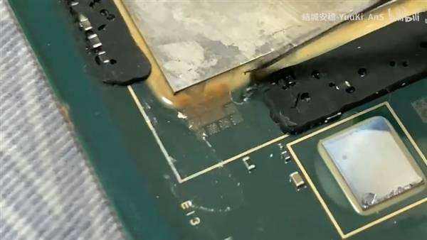 Intel下代至强激增至80核心160线程 终于反超AMD的照片 - 7