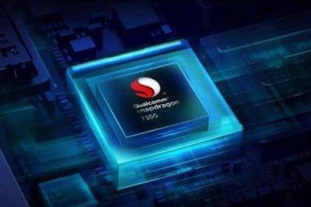 国产中端芯崛起!性能持平骁龙768G,期待很久的小米澎湃在哪?