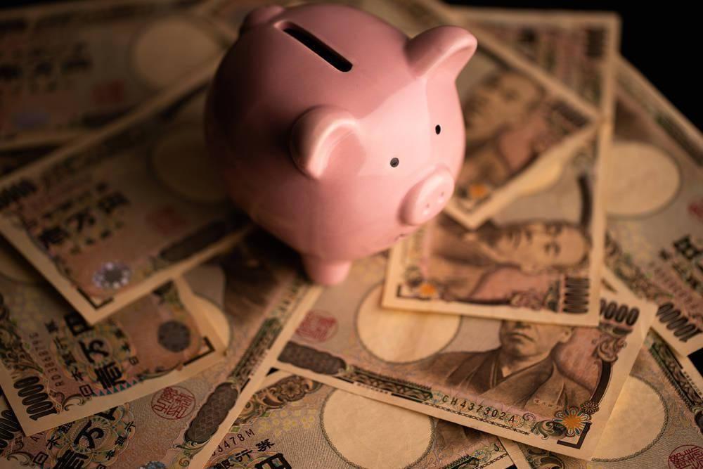 国富人寿拟增发6.71亿股股份增厚资本,广投集团、唯品会等五股东出资10亿