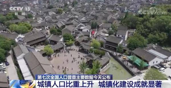 总人口数_辽宁第七次人口普查数据发布:大连总人口数745.07万人
