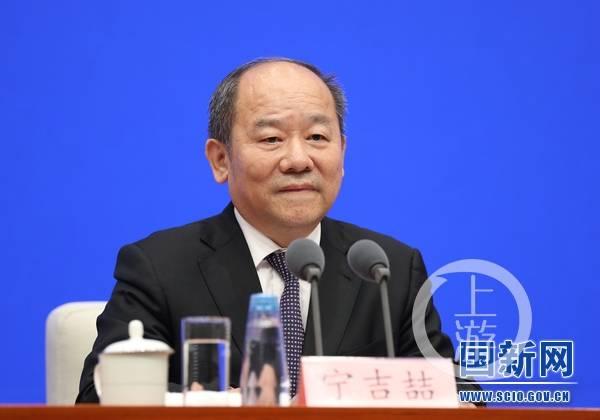 中国人口总量_华春莹回应外媒中国人口危机论:中国人口总量持续增长,仍然是