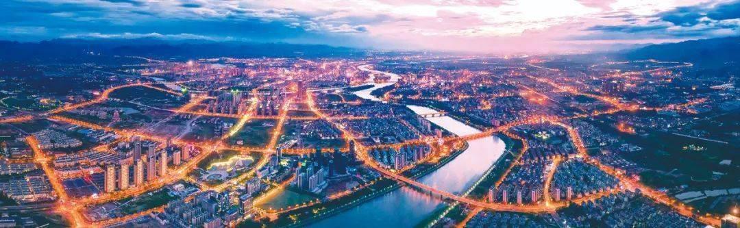 金华城区人口_最新消息!金华八大县市人口数据出炉,市区新增人口强劲!