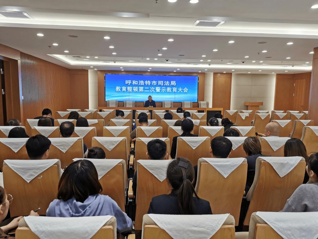 http://jszhy.cn/jiaoyu/199118.html