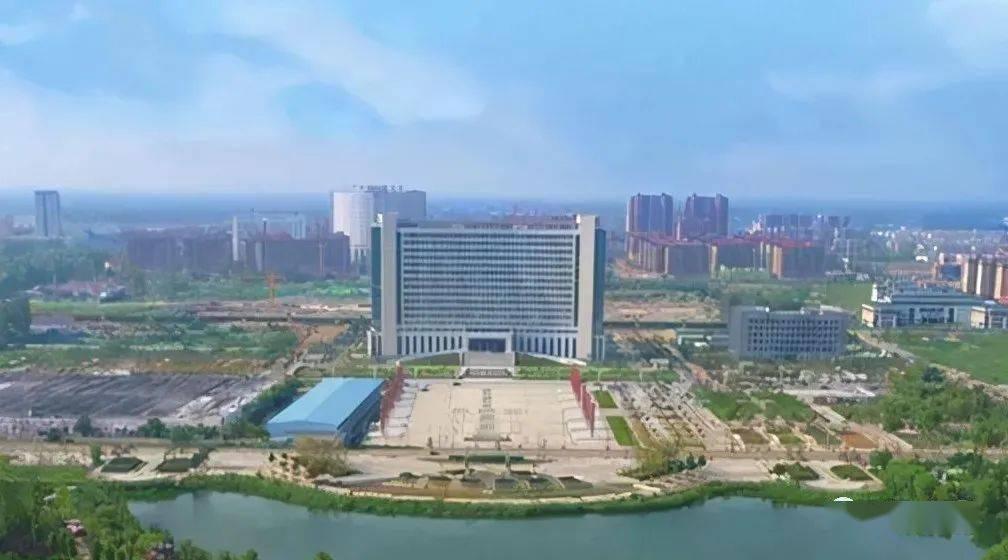 山东菏泽曹县的gdp是多少_火出圈的山东曹县到底是什么梗