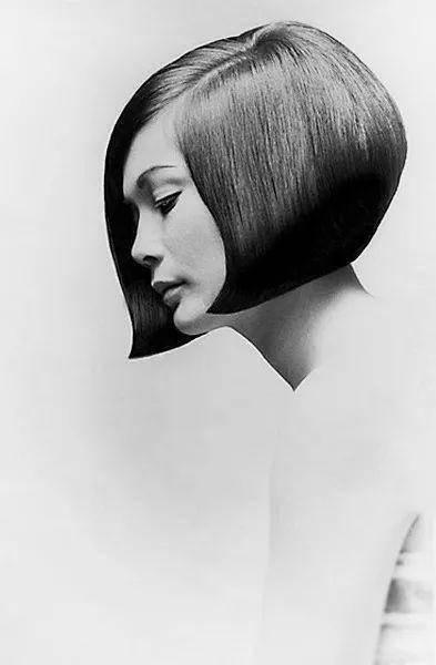 沙宣也破产了,那些年我们的时髦发型全靠它
