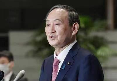"""GDP框架_日本防卫费欲突破""""GDP1%框架""""传递危险信号"""