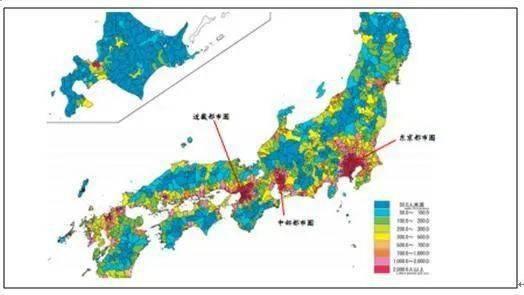 韩国人口2020年人口_2020韩国人口出生率
