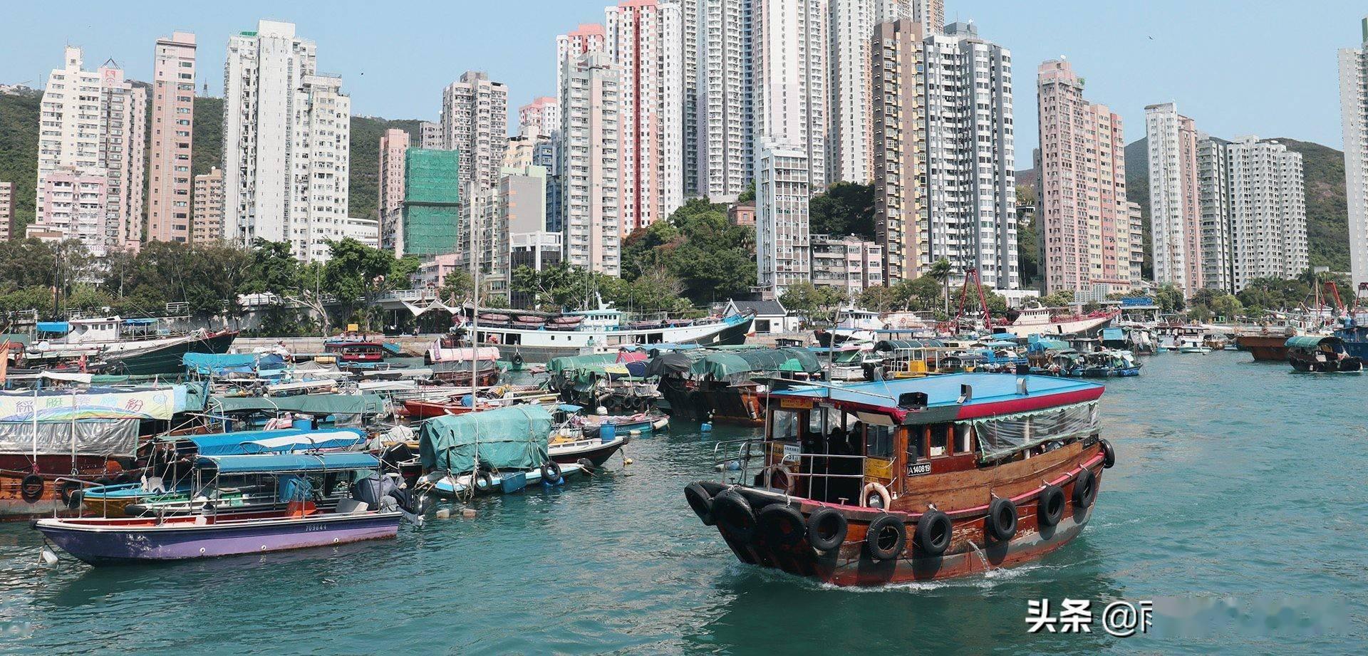 中国的人口密度_人口密度中国第一的岛:每平方公里68100人,密度是厦门岛的9.