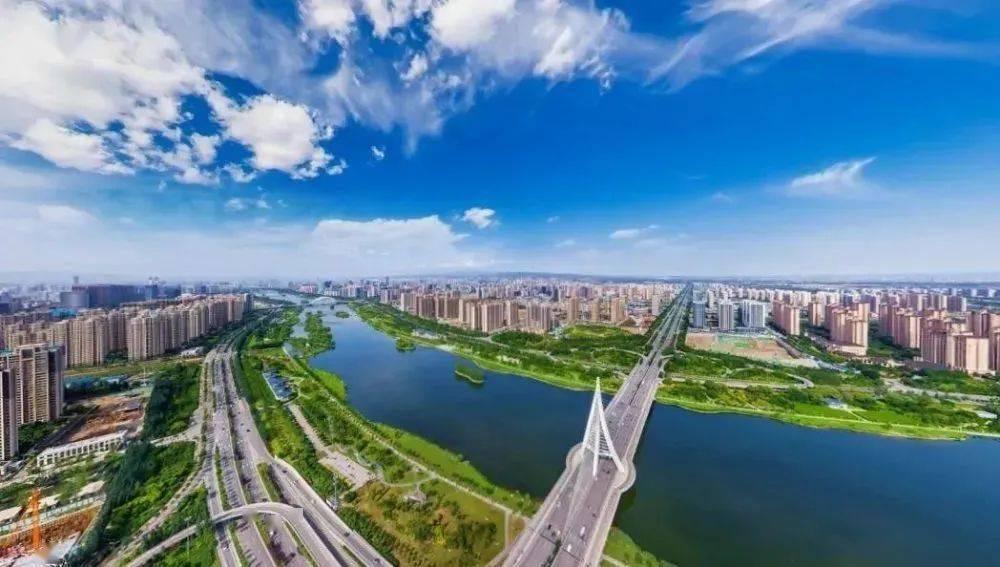 清徐人口_太原人口普查结果:都市区人口突破500万!