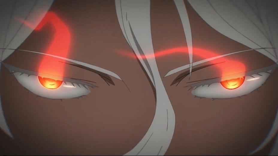 TV动画「瓦尼塔斯的手记」第5弹PV公开插图