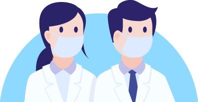 新冠疫苗副作用大?这些你应该知道!