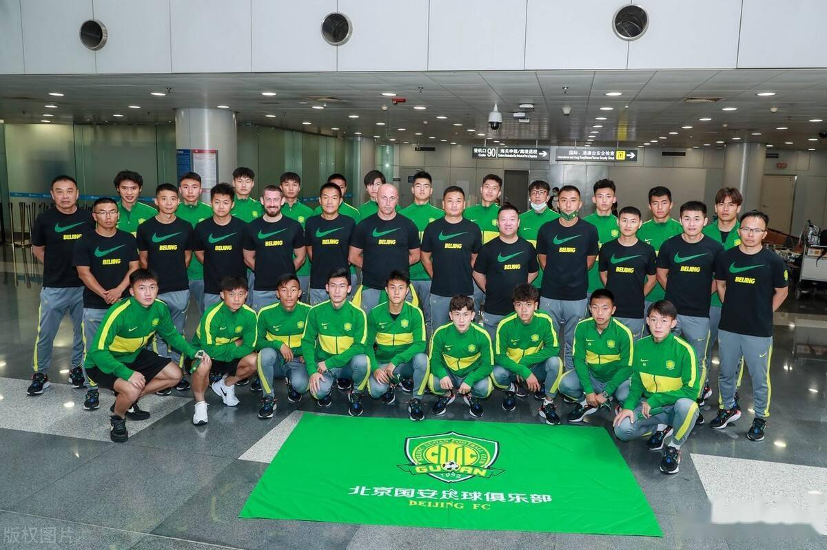 亚博APP:亚冠对中超球队已如鸡肋 国安上港广州均实则保持
