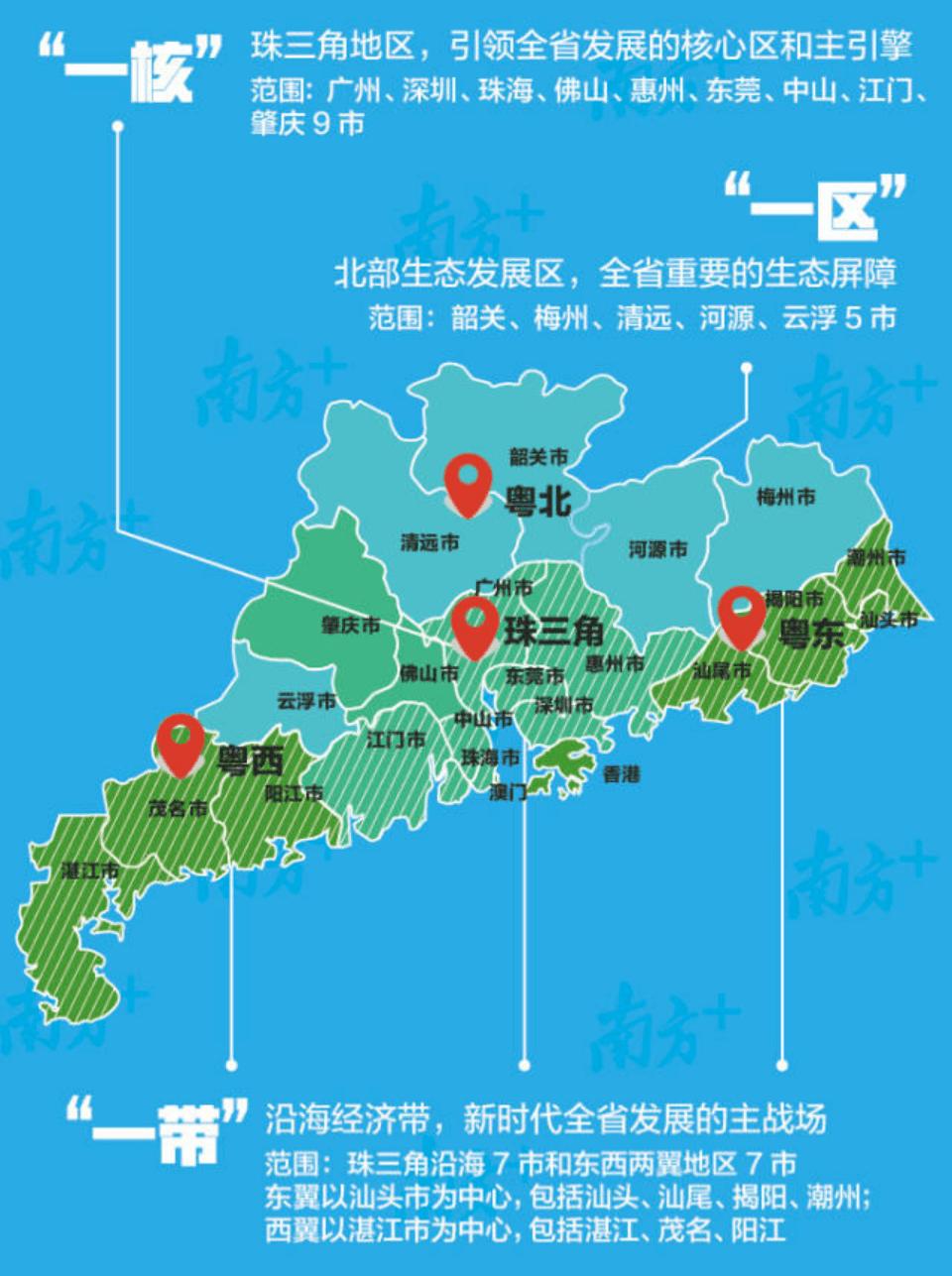 2020秦安县的gdp和人口_2020亚洲各国GDP和人均GDP,人均比中国高的国家共2.5亿人