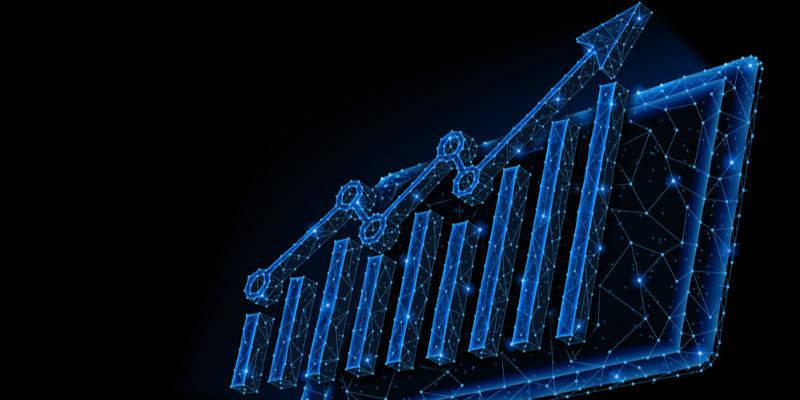 2021年5月宏观数据:PPI陡峭上行将结束 关注中小企业利润受挤压