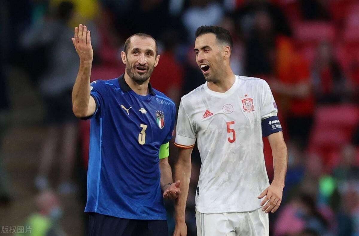 疯狂5-3,又是点球!世界第7杀入欧洲杯决赛,送夺冠大热门出局