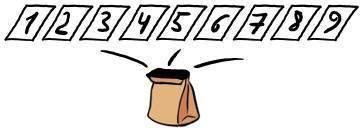 简明理解零知识证明历史、原理与发展现状  第6张 简明理解零知识证明历史、原理与发展现状 币圈信息
