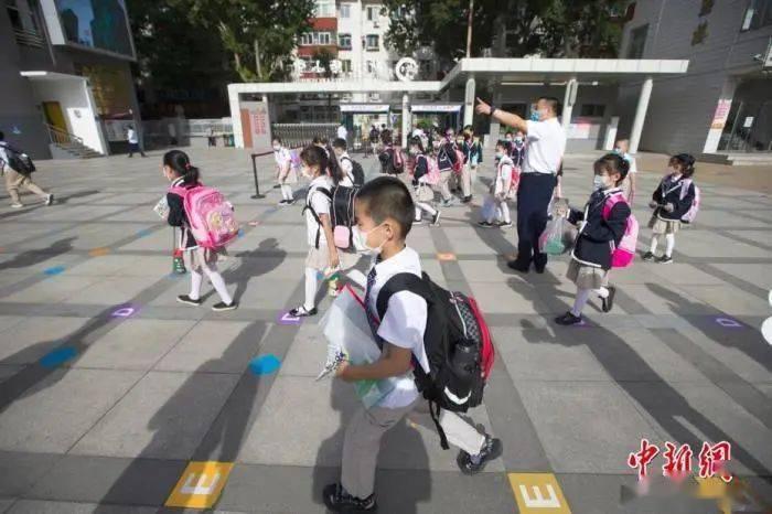 嘉鱼县有多少人口_湖北人口不足40万的县,将迎来3所大学,在校生总数超过4万人