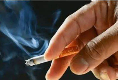 烟草公司着手培养下一代烟民!珀斯青少年吸电子烟的情况激增,家长、学校、政府艰难抵抗!