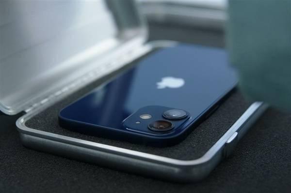 消息称iPhone 13 Pro系列包含1TB选项:所有型号都支持LiDAR