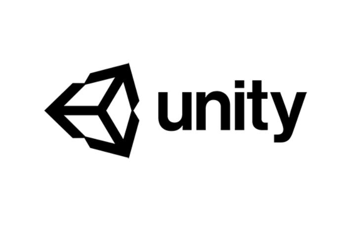 Unity 宣布收购 SpeedTree 开发商 IDV