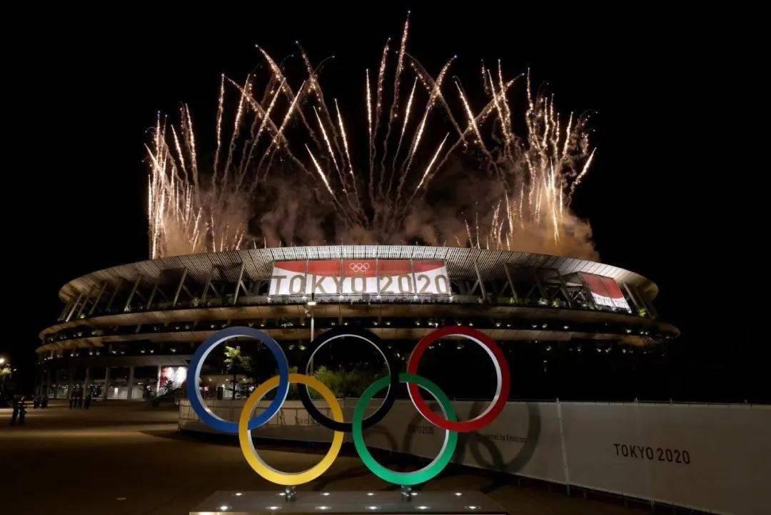 体育营销Top10 2020东京奥运会开幕 爱奇艺体育获4年英超独家版权_心博天下登录