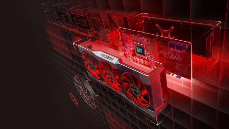 AMD RX 7900 XT 显卡爆料汇总:双芯片设计,可达1