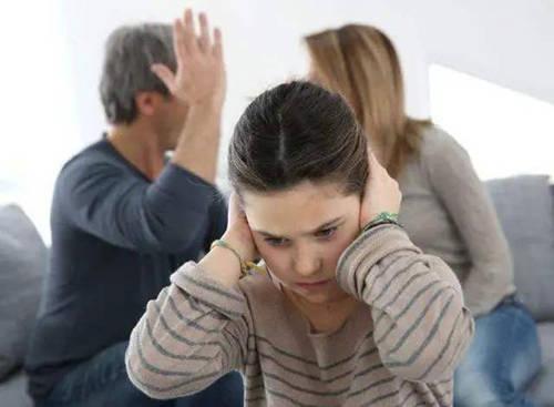 """做父母""""不吼不叫""""的六种方法c8n"""
